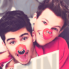 Profil de 1D-fiction-love-576