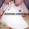 Wedding-Dress-2013