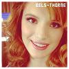 Profil de bels-thorne