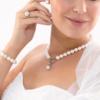 Profil de bijoux-victoria-chris