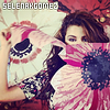 Profil de SelenaKGomez