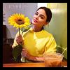 LucyHale