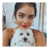 Profil de LucyHale
