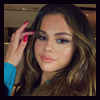 Profil de Gomez-Selly