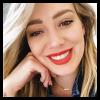 Duff-Hilary