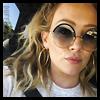 Profil de Duff-Hilary