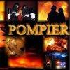Profil de Les-sapeurspompiers