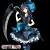 Profil de Olivia-Heartfilia