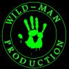Profil de wildman-production