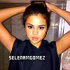 SelenaMGomez