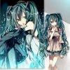 Profil de Yuriko06