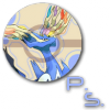 Profil de PokeSpace