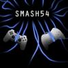 Profil de Smash54