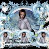 Profil de keyliagraph