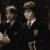 Profil de Hermione-Granger35