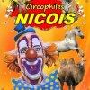 Circo-philes-Nicois