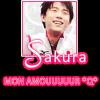 Profil de Sakura-sha