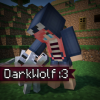 Profil de SilverDarkWolf