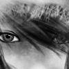 Profil de Drawsomething