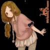 Profil de Lulu0906