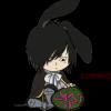 Profil de FairyTail-Lucy57