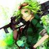 Profil de manga-image-OP