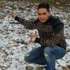 zaki-algerien
