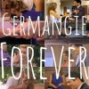 Profil de GermangieForever
