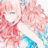 Profil de Passion-du-Mangas