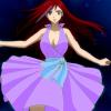 Azer-Scarlet