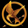 Hunger-Games602