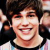 Profil de Mahone-Facts