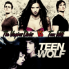 vampirediaries-teenwolf