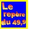 Profil de LErepereDU49-9