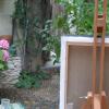 Peintures-AnnToselli