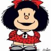 Profil de mafalda72
