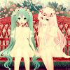 Profil de Maneko-and-Mineko