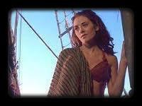 Eve,fille de Xéna