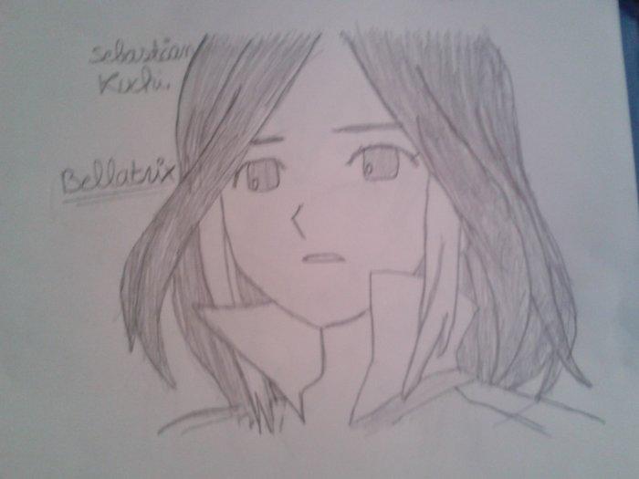 Bellatrix: Commande pour Vidjy ~