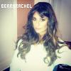 Profil de BerryRachel