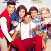 Profil de One-Direction-Fiction-21
