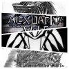 Profil de AlexDaftWolf