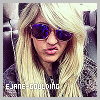 Profil de EJane-Goulding