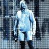 Profil de CM-Punk-BITW-Wwe