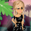 Mymy67love-msp
