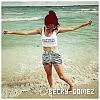 Profil de Becky-Gomez