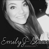 Profil de EmilyJ-Stone