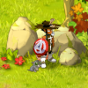 Profil de Spynx-team