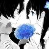 Norania-Natsu-Lucy