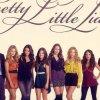 LittlePrettyLiars35